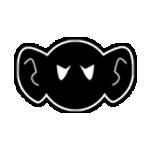 droidmonkey