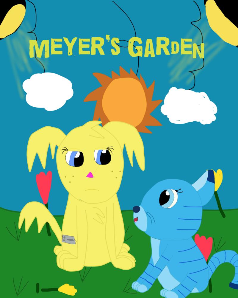 Meyer's Garden