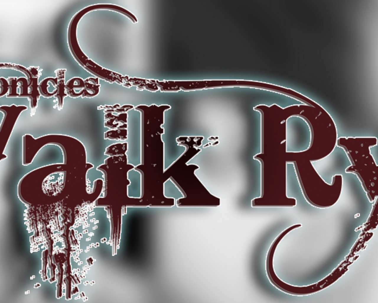 Poster Image for Chronicles of Valk Ryel