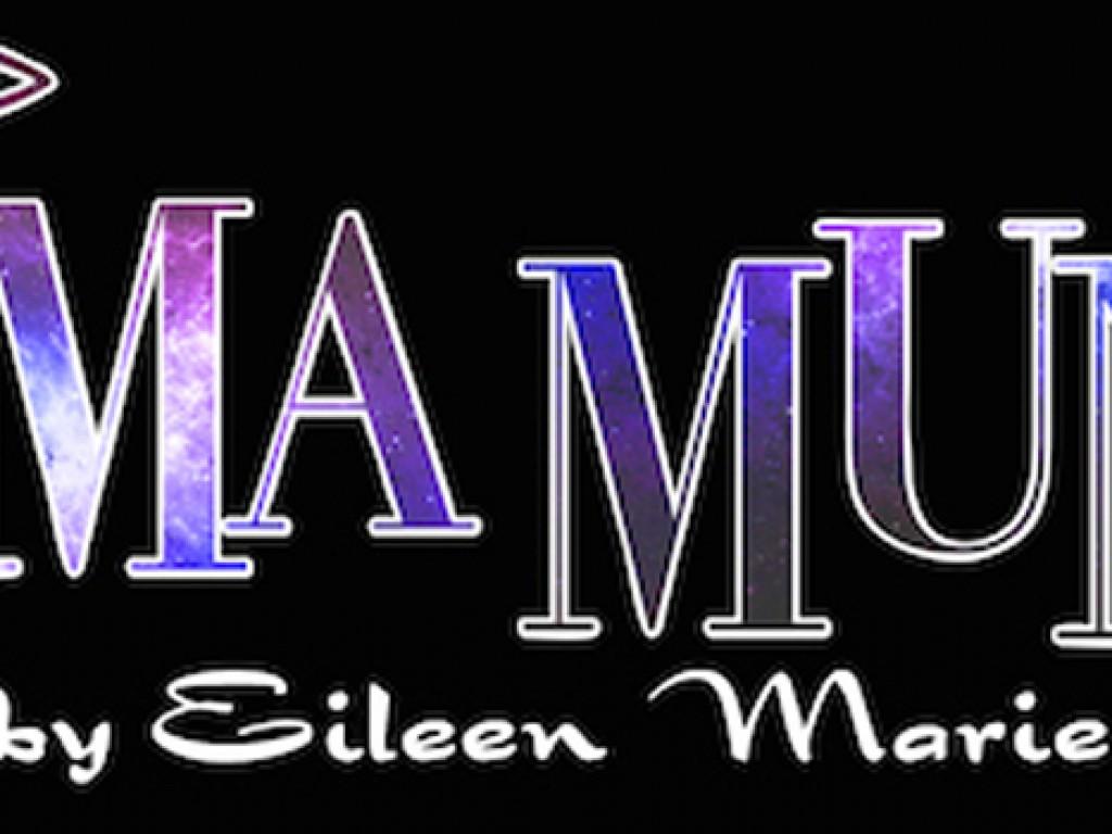Anima Mundi Comics