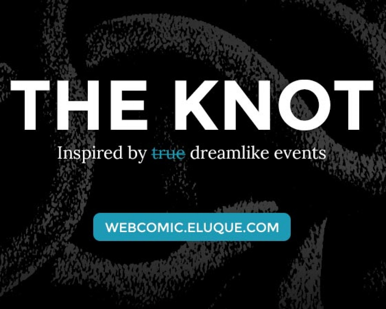 Poster Image for THE KNOT