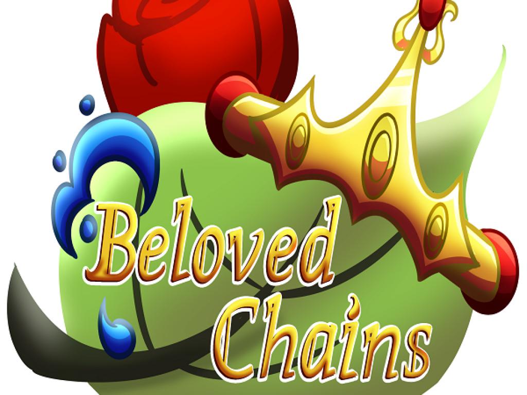 Beloved Chains