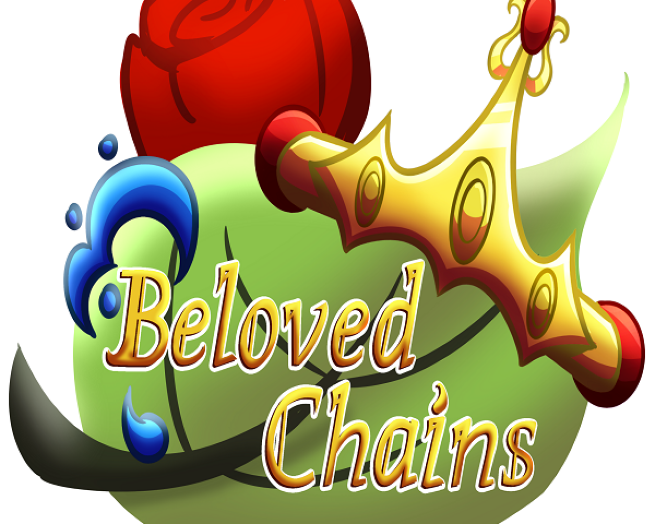 Poster Image for Beloved Chains