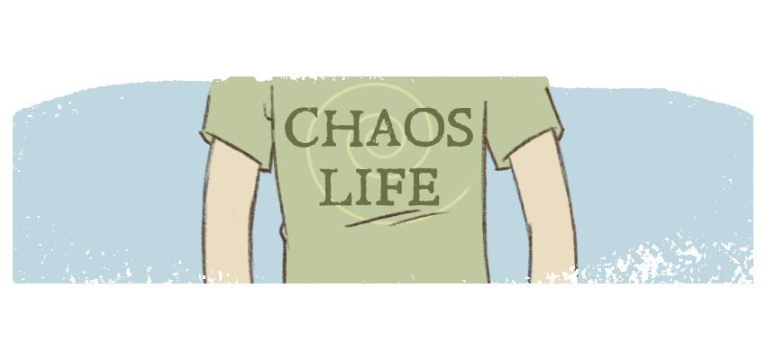 ChaosLife
