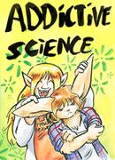 Addictive Science
