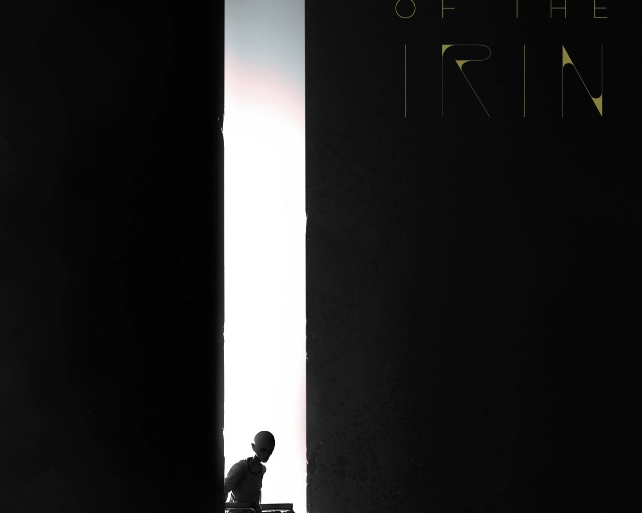 Poster Image for Last of the Irin