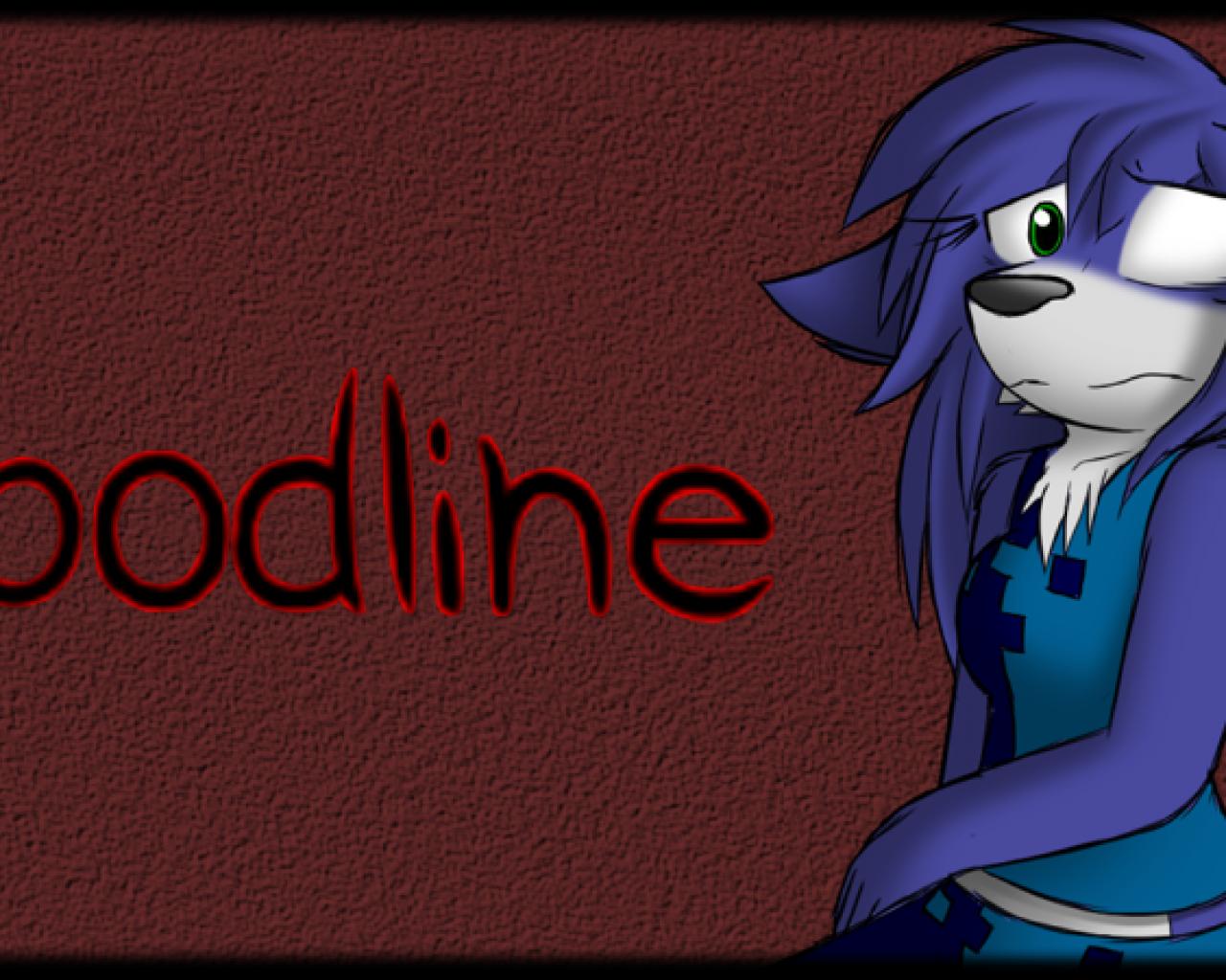 Poster Image for Bloodline