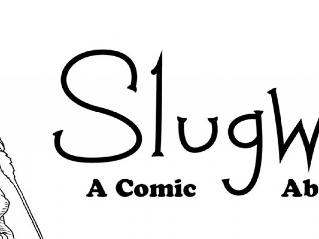Slugworld