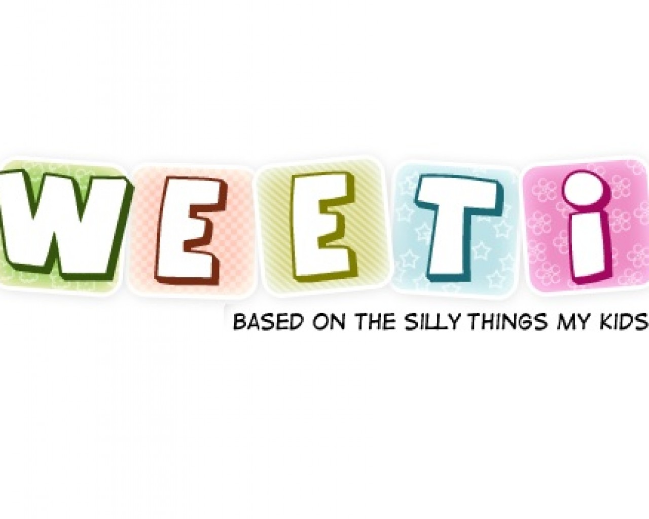 Poster Image for SWEETiE