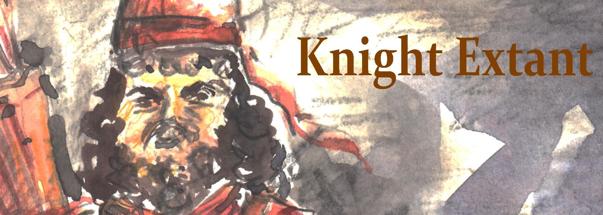 Knight Extant