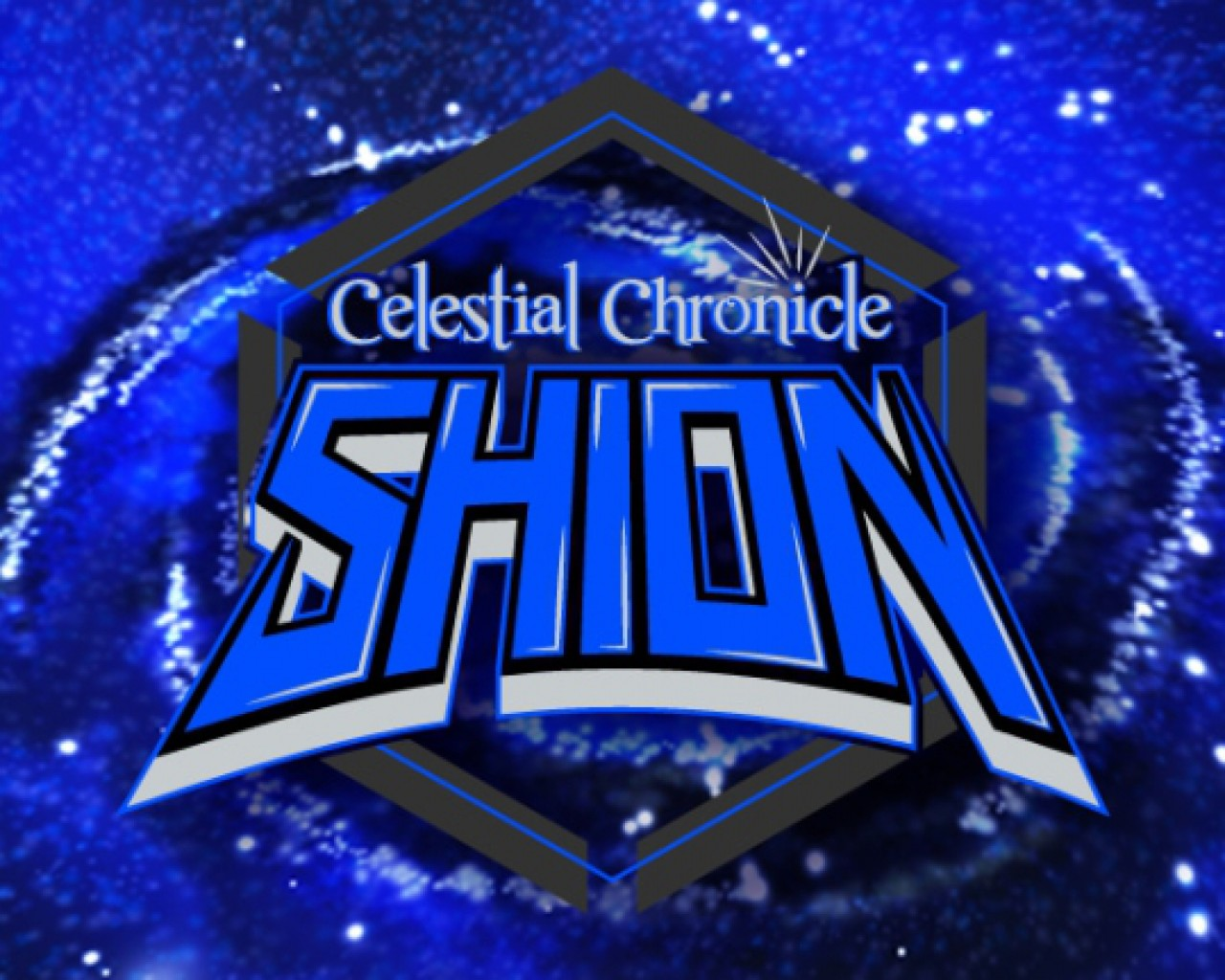 Poster Image for Celestial Chronicle Shion