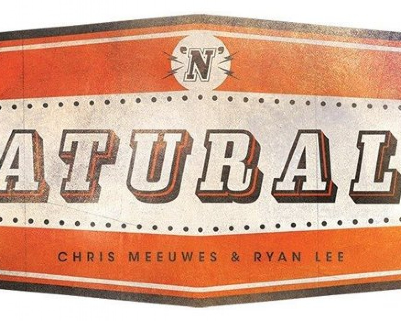 Poster Image for The Naturals