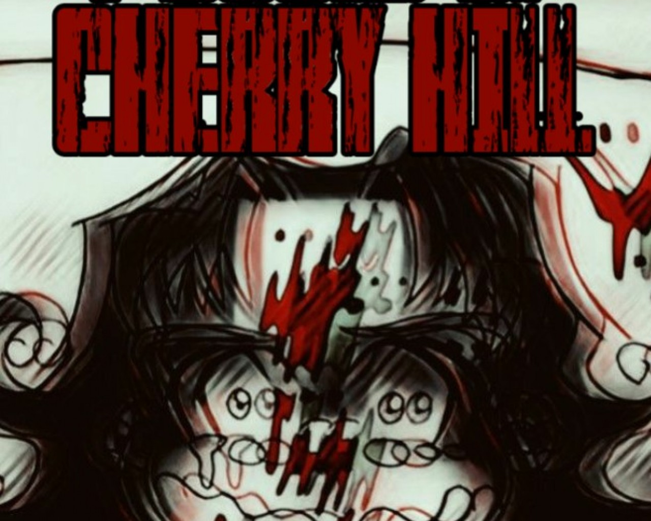 Poster Image for 7 Souls of Cherry Hill