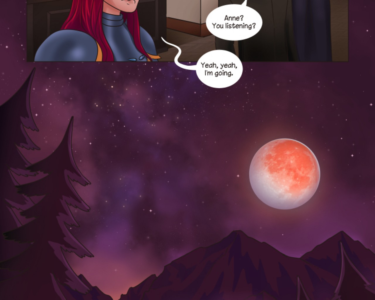 Preview Image 4 for Tales of Midgard