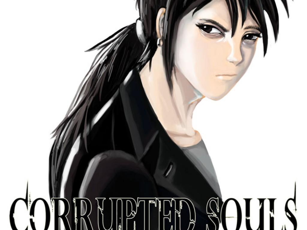 Corrupted Souls