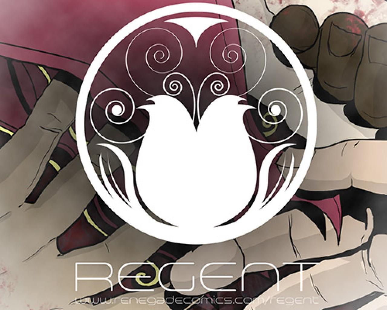 Poster Image for Regent