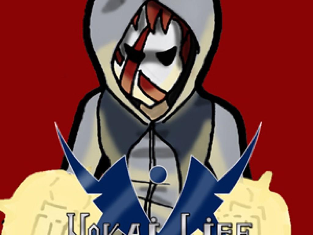 Yokai Life