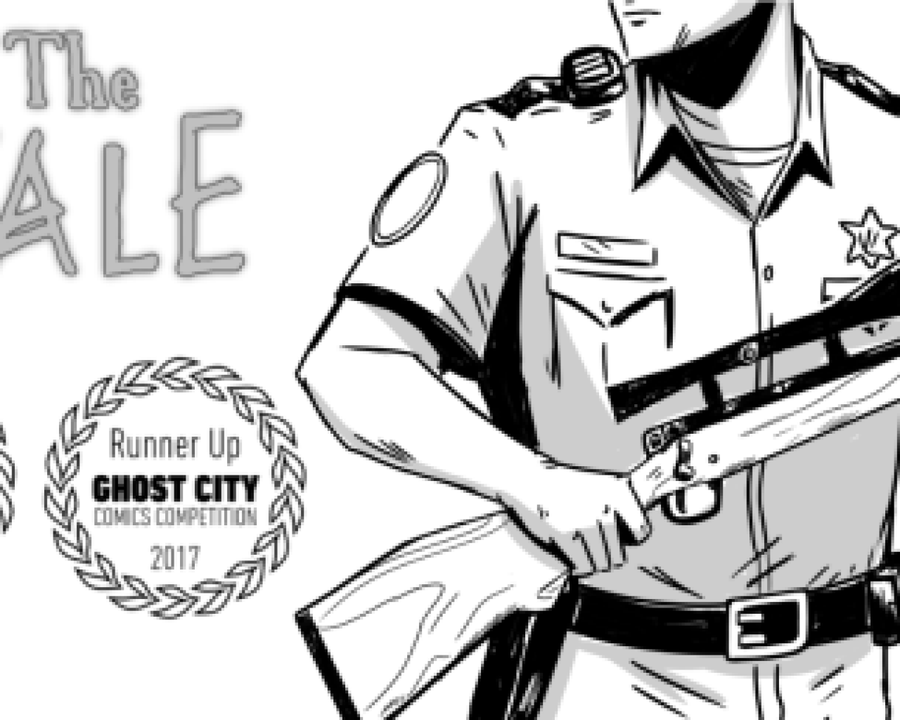 Poster Image for The Pale