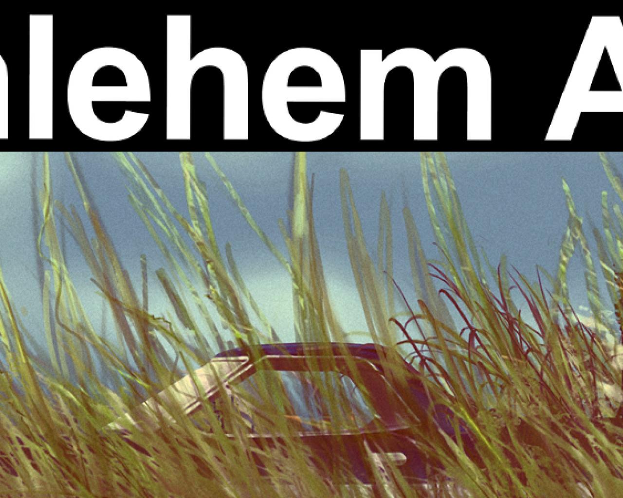 Poster Image for Bethlehem Air