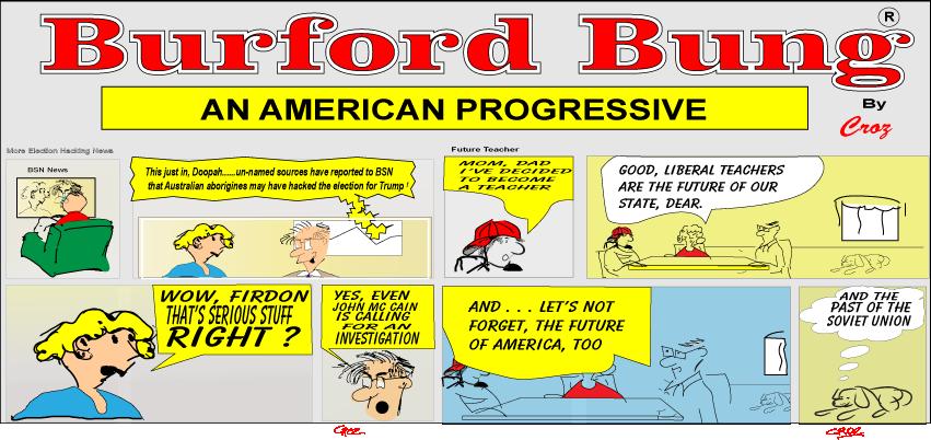Burford Bung