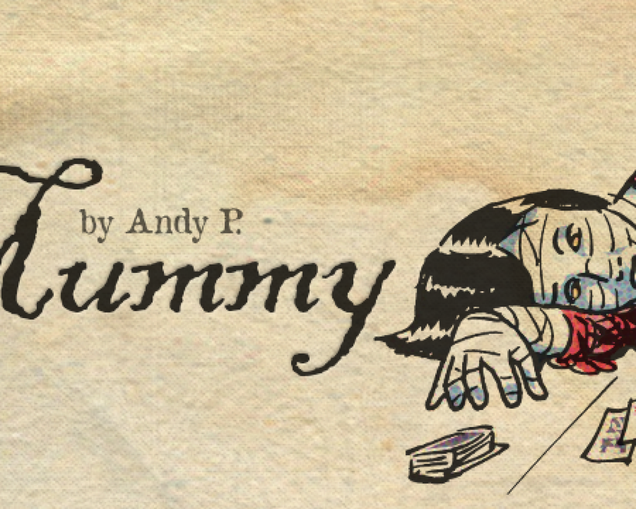 Poster Image for I, Mummy